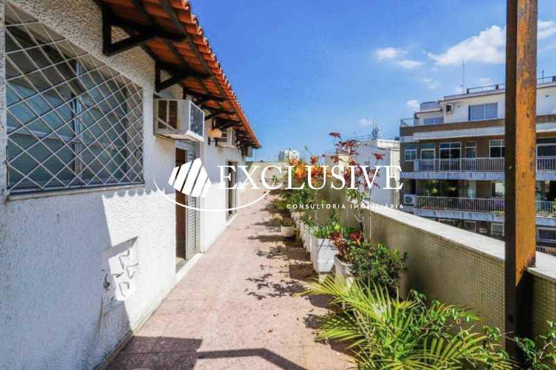 3740c31a-980b-47ef-8664-98e9e7 - Cobertura à venda Rua Bulhões de Carvalho,Copacabana, Rio de Janeiro - R$ 1.900.000 - COB0218 - 17