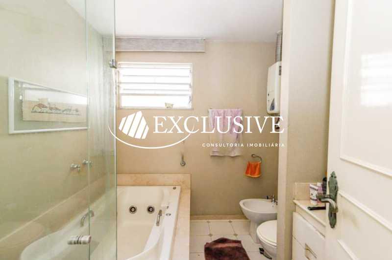 a868d5ff-aefa-417b-b8f6-bc1f5f - Cobertura à venda Rua Bulhões de Carvalho,Copacabana, Rio de Janeiro - R$ 1.900.000 - COB0218 - 10