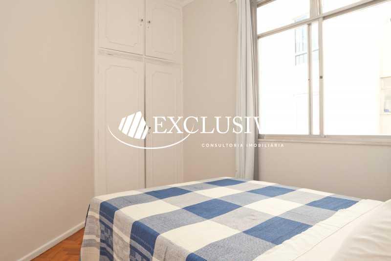 4e6ca0ba-416e-4144-b820-c36e3b - Apartamento à venda Rua Sá Ferreira,Copacabana, Rio de Janeiro - R$ 650.000 - SL21037 - 6