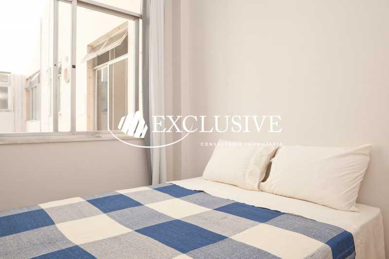 6dc90ae1-8e3b-4c79-92bb-3e9fe3 - Apartamento à venda Rua Sá Ferreira,Copacabana, Rio de Janeiro - R$ 650.000 - SL21037 - 7