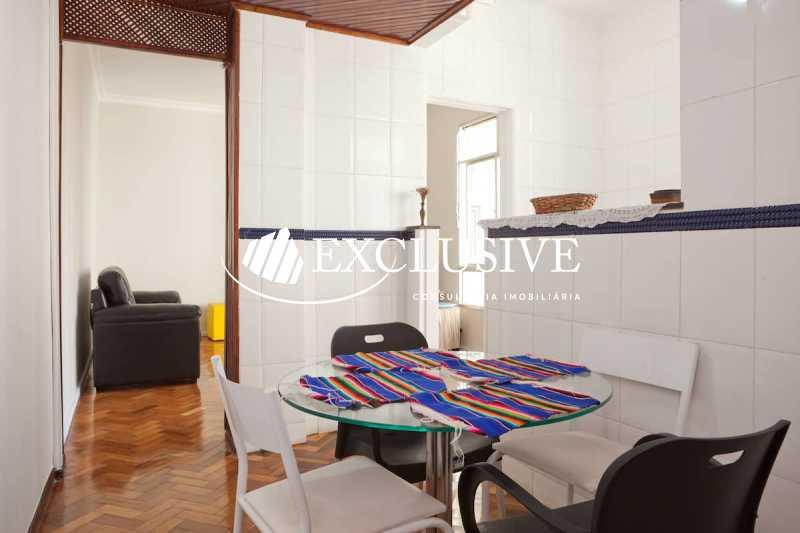 7d9a5ad7-a3fe-4efe-972b-86a80c - Apartamento à venda Rua Sá Ferreira,Copacabana, Rio de Janeiro - R$ 650.000 - SL21037 - 5