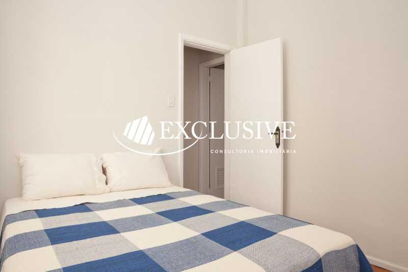 9a300cc9-7381-461a-93bc-a62edf - Apartamento à venda Rua Sá Ferreira,Copacabana, Rio de Janeiro - R$ 650.000 - SL21037 - 8