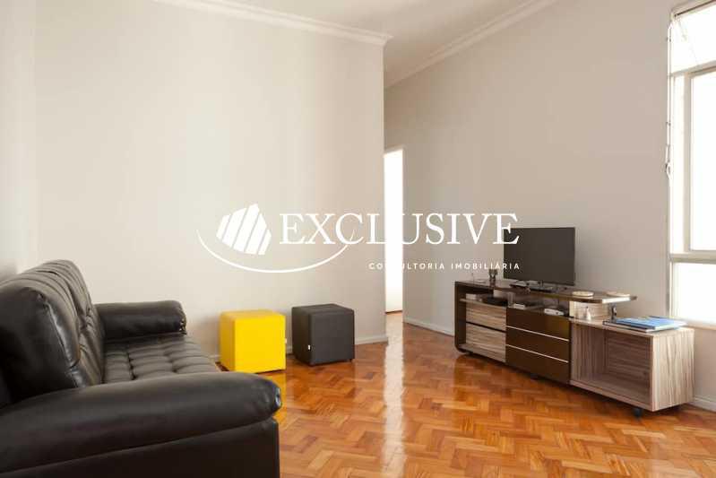 31a63f64-5f1c-4c1c-a67e-0b7f3c - Apartamento à venda Rua Sá Ferreira,Copacabana, Rio de Janeiro - R$ 650.000 - SL21037 - 1