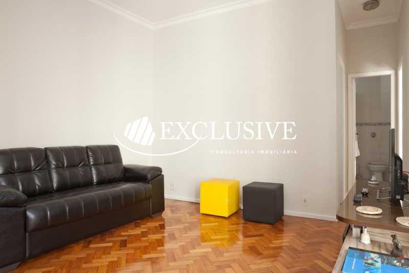 45a0d85b-1692-4910-b877-489531 - Apartamento à venda Rua Sá Ferreira,Copacabana, Rio de Janeiro - R$ 650.000 - SL21037 - 3