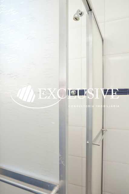 53f5f986-f1a6-43d2-8b84-73dd24 - Apartamento à venda Rua Sá Ferreira,Copacabana, Rio de Janeiro - R$ 650.000 - SL21037 - 9
