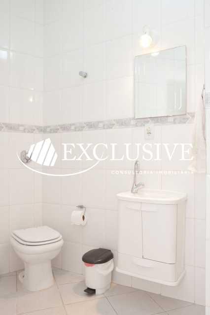 ae2fa55f-493c-487d-a208-99e40e - Apartamento à venda Rua Sá Ferreira,Copacabana, Rio de Janeiro - R$ 650.000 - SL21037 - 10
