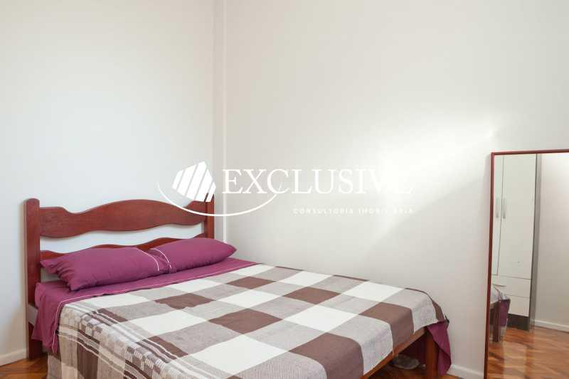 c7f83760-9cf1-45ef-88c3-005db9 - Apartamento à venda Rua Sá Ferreira,Copacabana, Rio de Janeiro - R$ 650.000 - SL21037 - 11