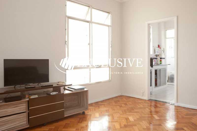c423d1b6-5127-4ad1-925a-43ff15 - Apartamento à venda Rua Sá Ferreira,Copacabana, Rio de Janeiro - R$ 650.000 - SL21037 - 4
