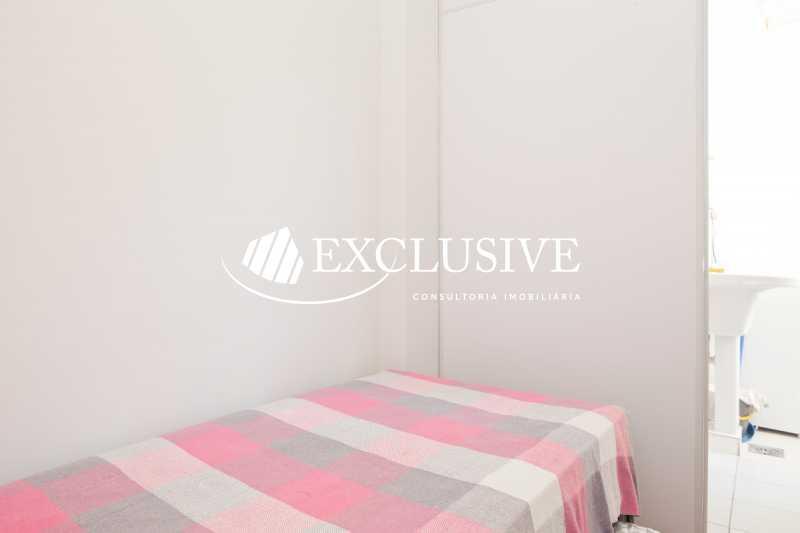 daa8a5a7-11f2-47b3-9e08-aecc1f - Apartamento à venda Rua Sá Ferreira,Copacabana, Rio de Janeiro - R$ 650.000 - SL21037 - 14