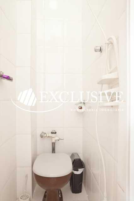 eaccafc3-c817-4626-83f6-fc8ada - Apartamento à venda Rua Sá Ferreira,Copacabana, Rio de Janeiro - R$ 650.000 - SL21037 - 13