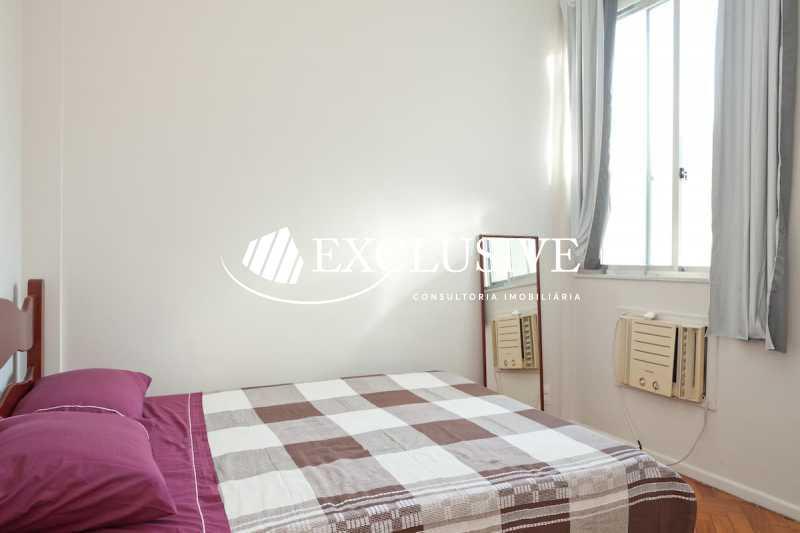 ee25546c-756e-4721-8f8e-2f22c3 - Apartamento à venda Rua Sá Ferreira,Copacabana, Rio de Janeiro - R$ 650.000 - SL21037 - 12