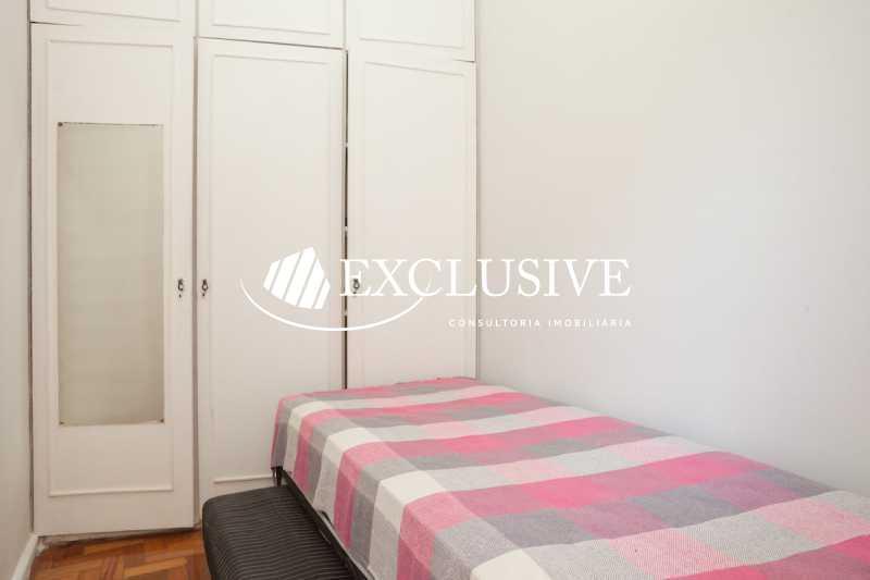 f069fd3a-a3fc-40a5-aa4e-9d885e - Apartamento à venda Rua Sá Ferreira,Copacabana, Rio de Janeiro - R$ 650.000 - SL21037 - 15