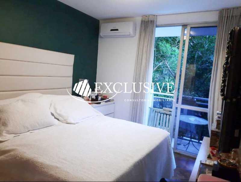 6d4d6f90-d54b-4c08-a6f1-5c5a3d - Apartamento à venda Rua Marquês de São Vicente,Gávea, Rio de Janeiro - R$ 2.520.000 - SL5147 - 10