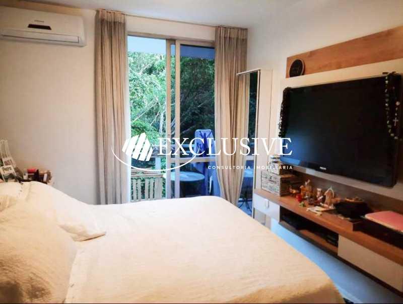 91fc1306-01e2-434f-ba17-9ce3dd - Apartamento à venda Rua Marquês de São Vicente,Gávea, Rio de Janeiro - R$ 2.520.000 - SL5147 - 11