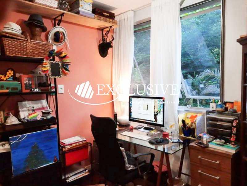 c5cdb024-2d74-48c5-9e08-894e9b - Apartamento à venda Rua Marquês de São Vicente,Gávea, Rio de Janeiro - R$ 2.520.000 - SL5147 - 13