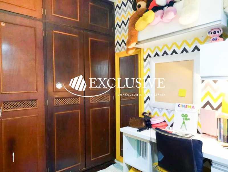 f05e9360-1d45-4c3b-90c2-958dab - Apartamento à venda Rua Marquês de São Vicente,Gávea, Rio de Janeiro - R$ 2.520.000 - SL5147 - 8
