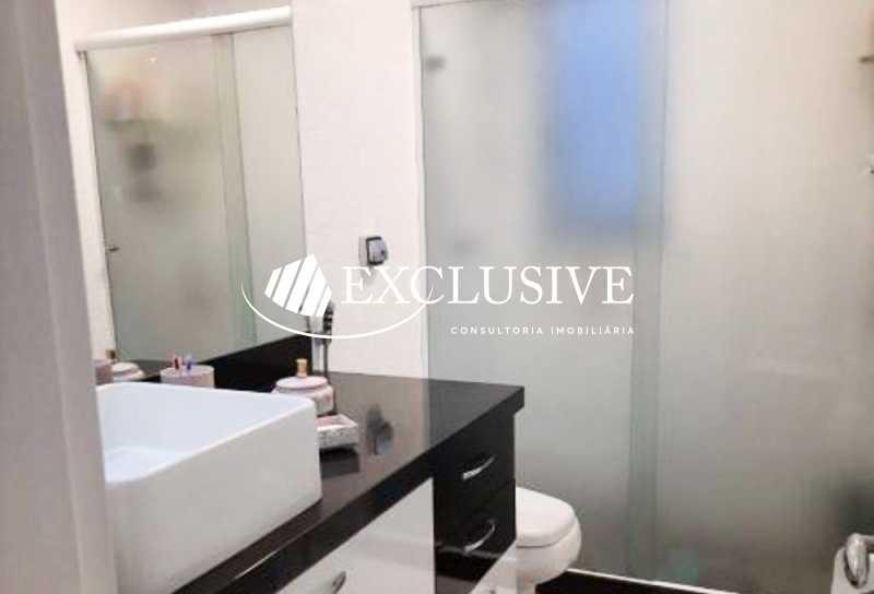 f96e00a6-7fcf-416c-803e-419791 - Apartamento à venda Rua Marquês de São Vicente,Gávea, Rio de Janeiro - R$ 2.520.000 - SL5147 - 17