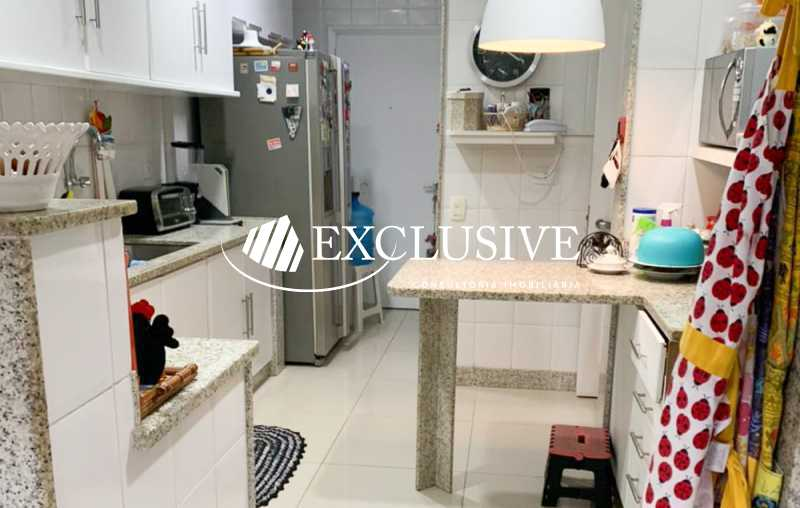 7ed02ee5-b3a8-4979-9830-5eeb59 - Apartamento à venda Rua Marquês de São Vicente,Gávea, Rio de Janeiro - R$ 2.520.000 - SL5147 - 18
