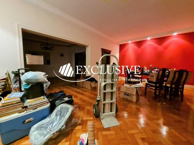 20210517_171841 - Casa 5 quartos para alugar Ipanema, Rio de Janeiro - R$ 29.000 - SL5148 - 5