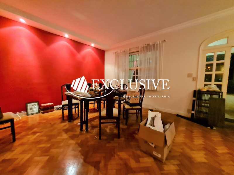 20210517_172223 - Casa 5 quartos para alugar Ipanema, Rio de Janeiro - R$ 29.000 - SL5148 - 6