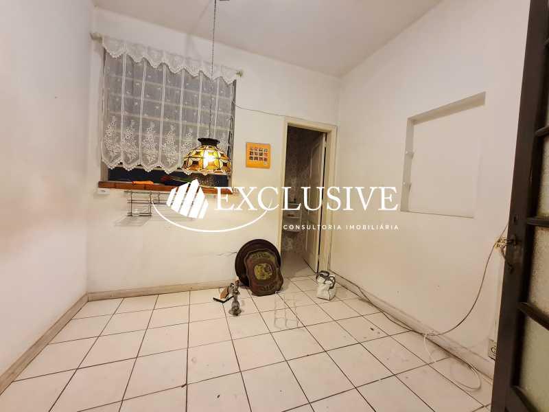 20210517_172315 - Casa 5 quartos para alugar Ipanema, Rio de Janeiro - R$ 29.000 - SL5148 - 7