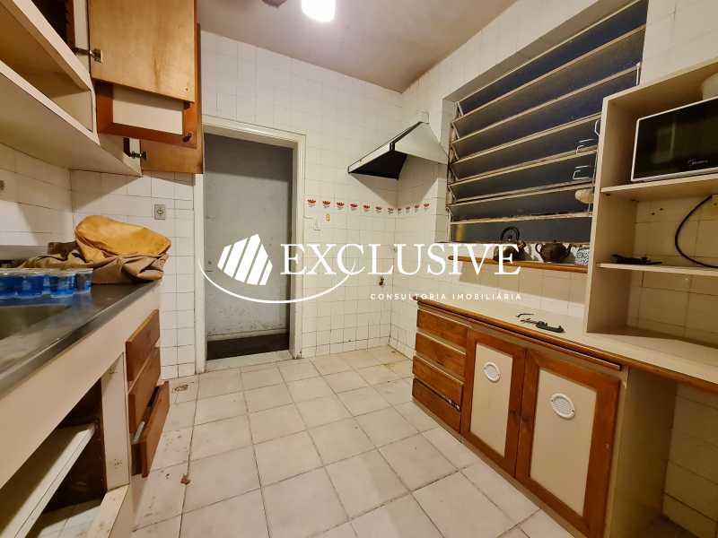 20210517_172339 - Casa 5 quartos para alugar Ipanema, Rio de Janeiro - R$ 29.000 - SL5148 - 8