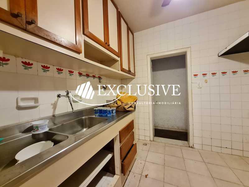 20210517_172356 - Casa 5 quartos para alugar Ipanema, Rio de Janeiro - R$ 29.000 - SL5148 - 9
