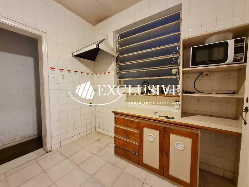 20210517_172400 - Casa 5 quartos para alugar Ipanema, Rio de Janeiro - R$ 29.000 - SL5148 - 10