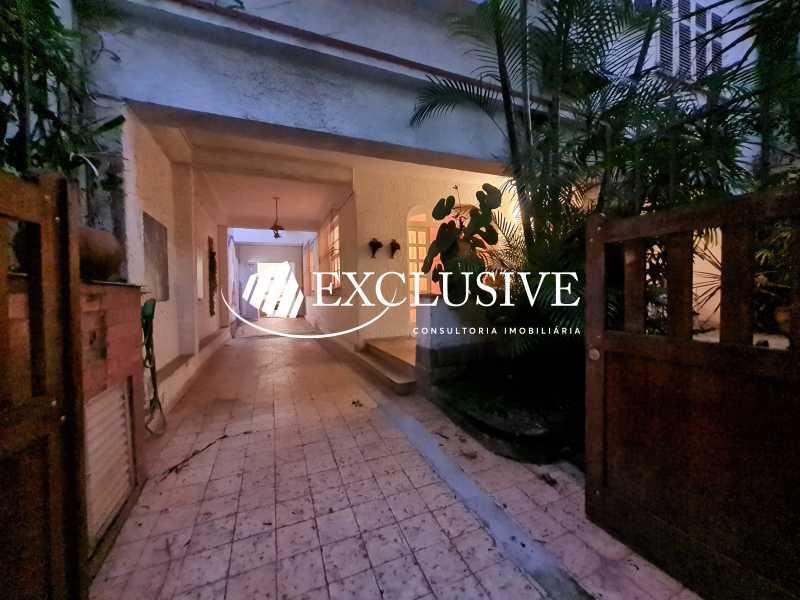 20210517_172545 - Casa 5 quartos para alugar Ipanema, Rio de Janeiro - R$ 29.000 - SL5148 - 12