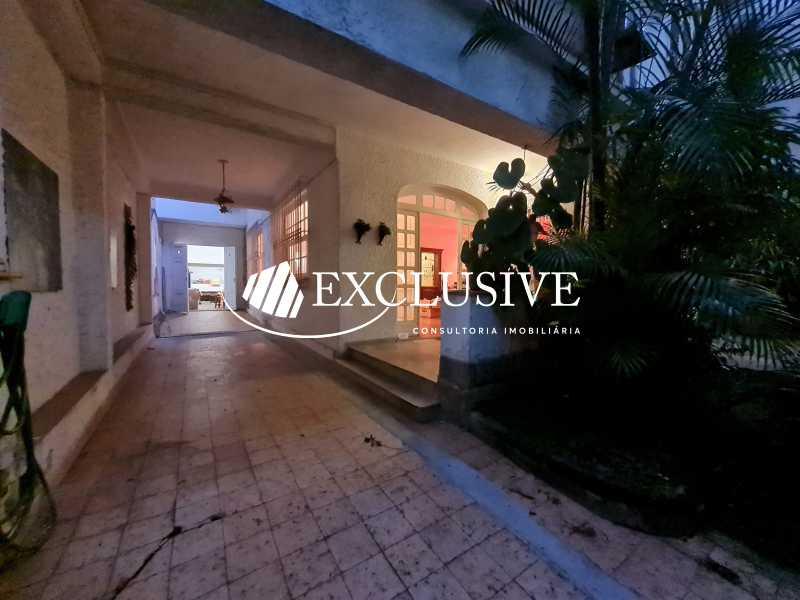 20210517_172552 - Casa 5 quartos para alugar Ipanema, Rio de Janeiro - R$ 29.000 - SL5148 - 13