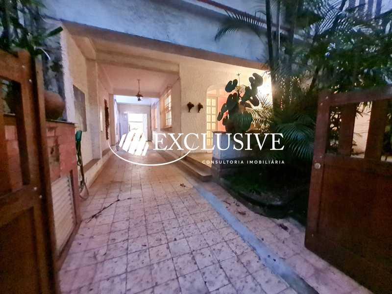 20210517_172611 - Casa 5 quartos para alugar Ipanema, Rio de Janeiro - R$ 29.000 - SL5148 - 14