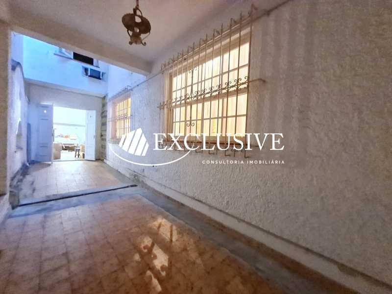 20210517_172651 - Casa 5 quartos para alugar Ipanema, Rio de Janeiro - R$ 29.000 - SL5148 - 15