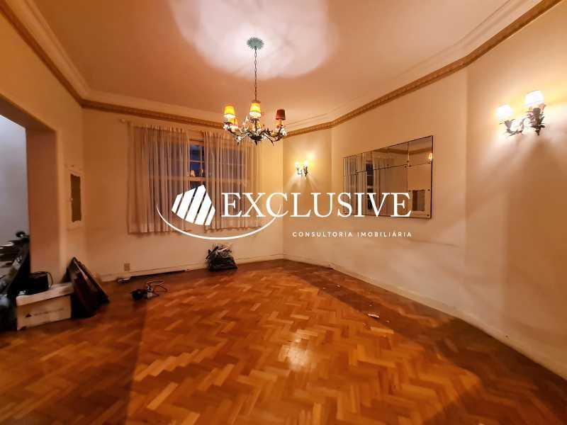 20210517_172811 - Casa 5 quartos para alugar Ipanema, Rio de Janeiro - R$ 29.000 - SL5148 - 18