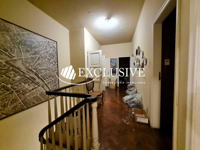 20210517_172920 - Casa 5 quartos para alugar Ipanema, Rio de Janeiro - R$ 29.000 - SL5148 - 19