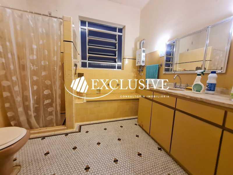 20210517_172927 - Casa 5 quartos para alugar Ipanema, Rio de Janeiro - R$ 29.000 - SL5148 - 20