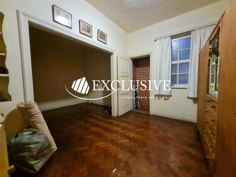 20210517_173122 - Casa 5 quartos para alugar Ipanema, Rio de Janeiro - R$ 29.000 - SL5148 - 22