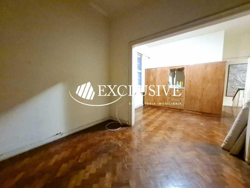 20210517_173144 - Casa 5 quartos para alugar Ipanema, Rio de Janeiro - R$ 29.000 - SL5148 - 23