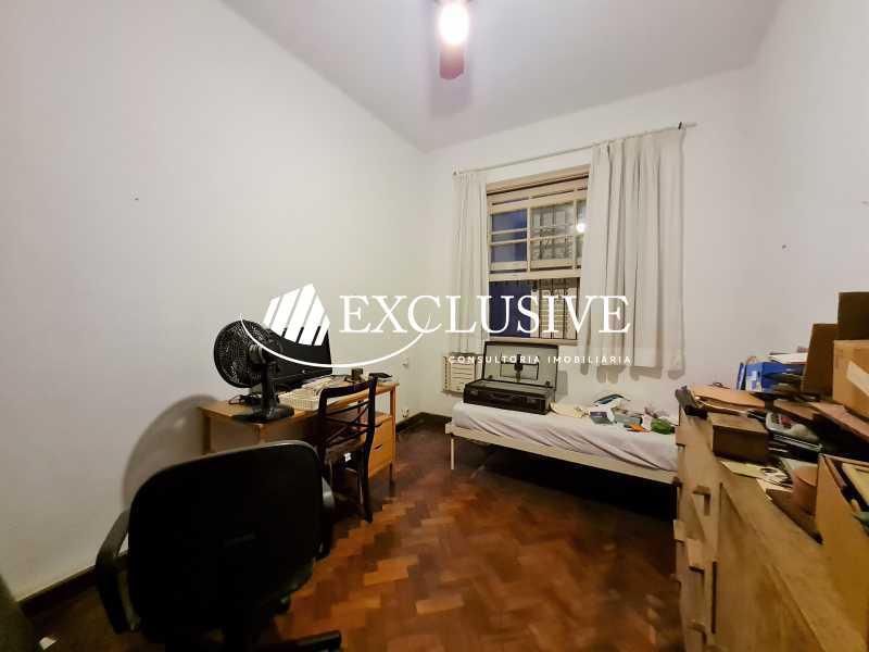 20210517_173236 - Casa 5 quartos para alugar Ipanema, Rio de Janeiro - R$ 29.000 - SL5148 - 24