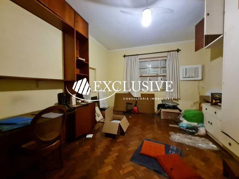 20210517_173438 - Casa 5 quartos para alugar Ipanema, Rio de Janeiro - R$ 29.000 - SL5148 - 25