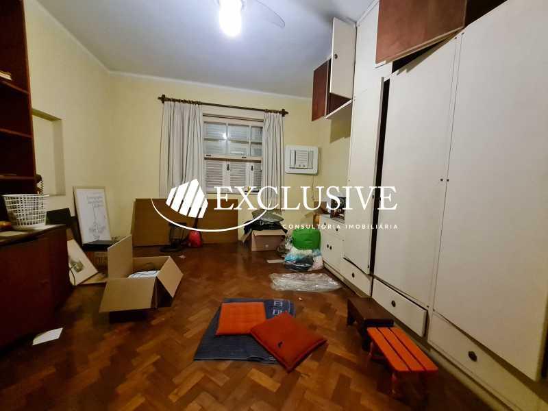 20210517_173443 - Casa 5 quartos para alugar Ipanema, Rio de Janeiro - R$ 29.000 - SL5148 - 26