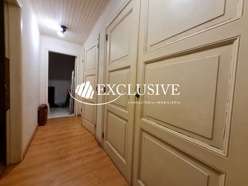 20210517_173515 - Casa 5 quartos para alugar Ipanema, Rio de Janeiro - R$ 29.000 - SL5148 - 27