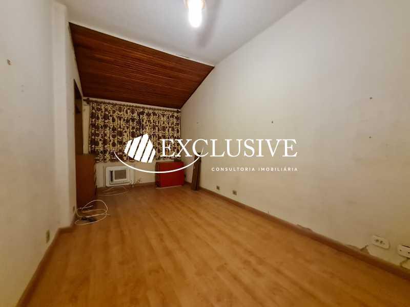 20210517_173527 - Casa 5 quartos para alugar Ipanema, Rio de Janeiro - R$ 29.000 - SL5148 - 28