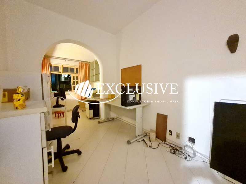 20210517_173601 - Casa 5 quartos para alugar Ipanema, Rio de Janeiro - R$ 29.000 - SL5148 - 29