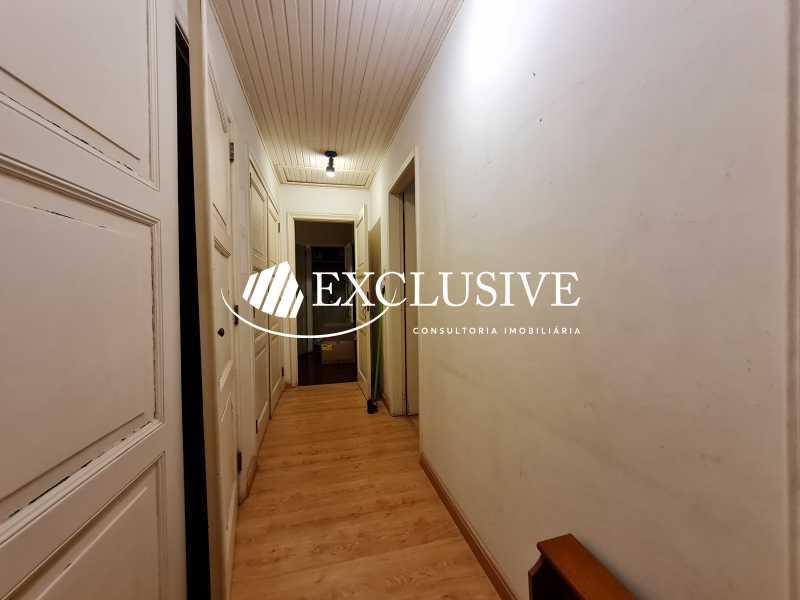 20210517_173648 - Casa 5 quartos para alugar Ipanema, Rio de Janeiro - R$ 29.000 - SL5148 - 30