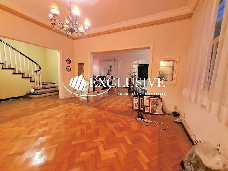2813_G1621544217 - Casa 5 quartos para alugar Ipanema, Rio de Janeiro - R$ 29.000 - SL5148 - 1