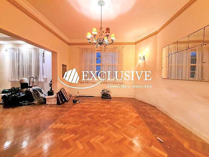 2813_G1621544224 - Casa 5 quartos para alugar Ipanema, Rio de Janeiro - R$ 29.000 - SL5148 - 3