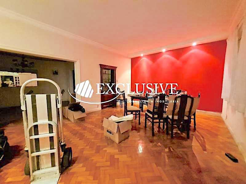 2813_G1621544205 - Casa 5 quartos para alugar Ipanema, Rio de Janeiro - R$ 29.000 - SL5148 - 4