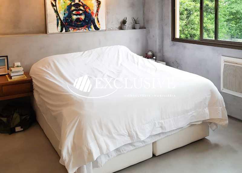 00ddcf42-c54c-4c3d-9a1b-65dc1f - Apartamento à venda Rua Marquês de São Vicente,Gávea, Rio de Janeiro - R$ 1.400.000 - SL1716 - 12