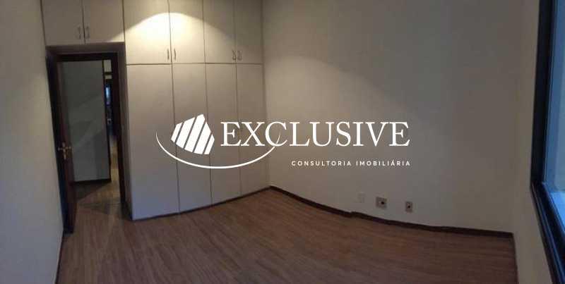 531a9bdeddfc1e7a39e8dfe4a1809a - Apartamento à venda Rua Sacopa,Lagoa, Rio de Janeiro - R$ 2.300.000 - SL3827 - 15