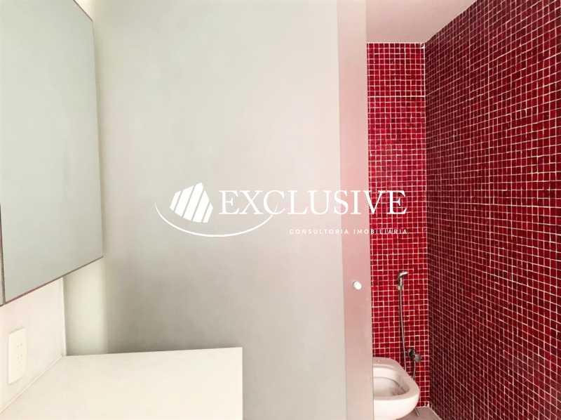 7a92ce39-813b-42b4-afc2-9bcd4e - Apartamento para alugar Rua Paul Redfern,Ipanema, Rio de Janeiro - R$ 12.000 - LOC390 - 21